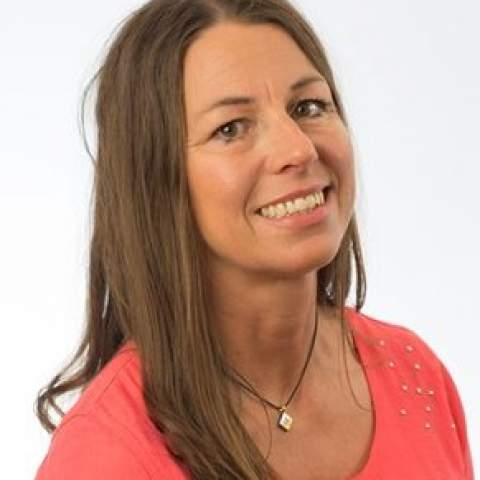 Ulrica Westerlund
